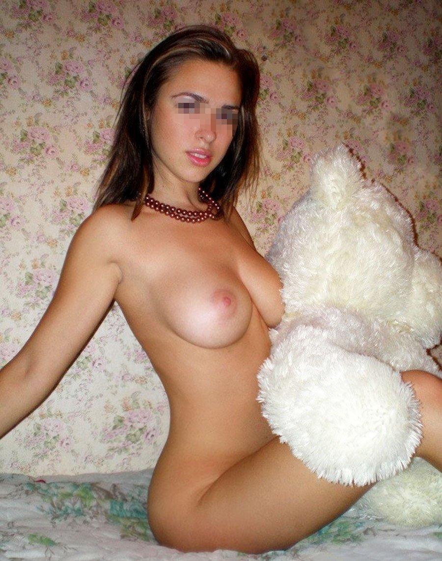 русские девушки фото интим - 13