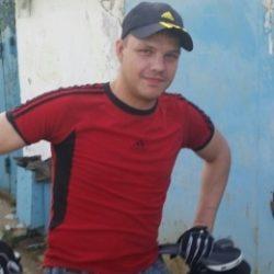 Симпатичный, спортивный парень ищет девушку для секса без обязательств в Абакане